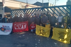 greve_md_papeis_18082015_img1