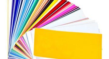 papel-couche-jato-de-tinta-toner-print-e1432921918974