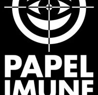papel-imune