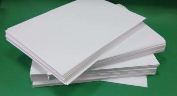 papel-offset-a4-180grs-com-2300-folhas-papel-offset