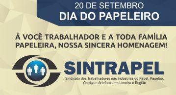 anuncio_diadopapeleiro