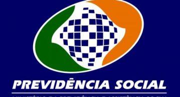 previdencia-social-1