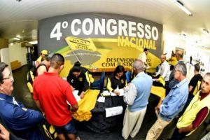 4o-congresso-na-NCST-3